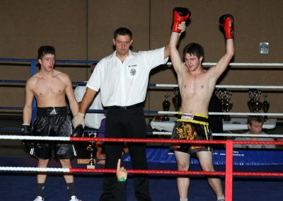 night-of-the-champs-hamm-2010 (10)