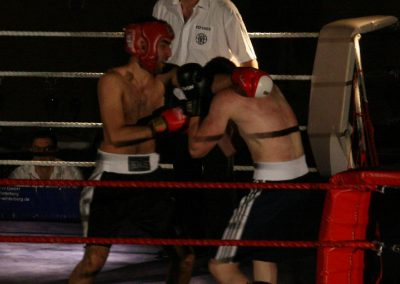 night-of-the-champs-hamm-2010 (101)