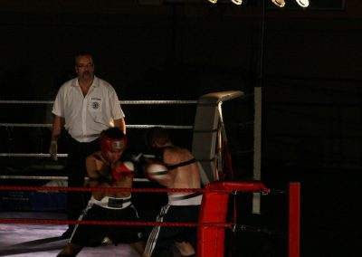 night-of-the-champs-hamm-2010 (103)