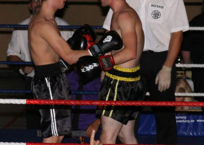 night-of-the-champs-hamm-2010 (11)