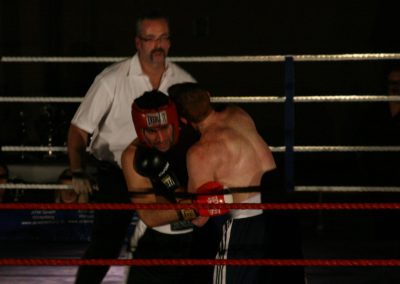 night-of-the-champs-hamm-2010 (121)