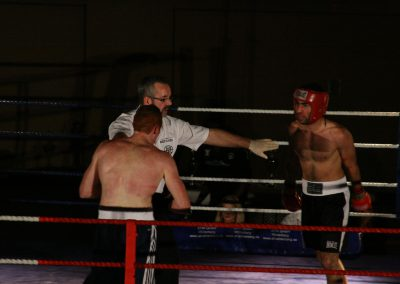 night-of-the-champs-hamm-2010 (126)