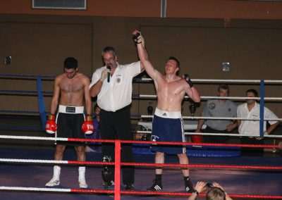 night-of-the-champs-hamm-2010 (128)