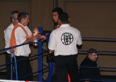 night-of-the-champs-hamm-2010 (138)