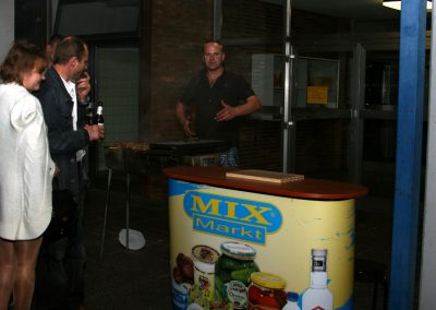 night-of-the-champs-hamm-2010 (14)