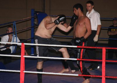 night-of-the-champs-hamm-2010 (141)