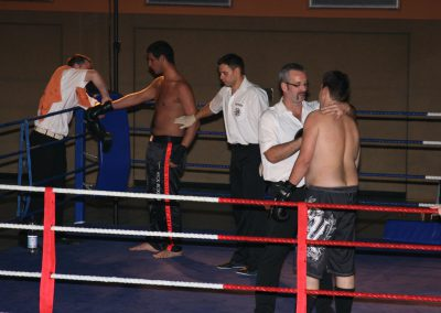 night-of-the-champs-hamm-2010 (145)