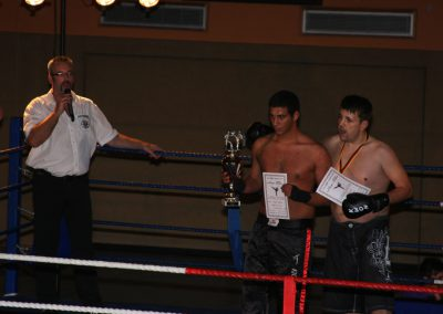 night-of-the-champs-hamm-2010 (147)