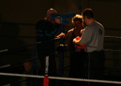 night-of-the-champs-hamm-2010 (170)