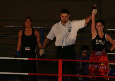 night-of-the-champs-hamm-2010 (181)