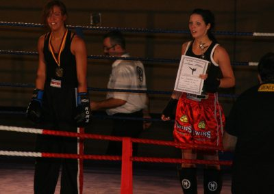 night-of-the-champs-hamm-2010 (182)