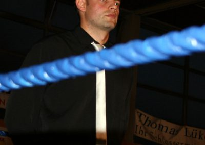 night-of-the-champs-hamm-2010 (188)