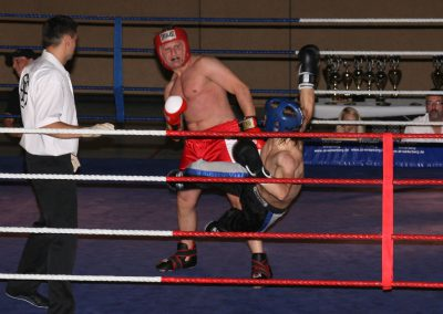 night-of-the-champs-hamm-2010 (19)