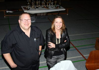 night-of-the-champs-hamm-2010 (203)