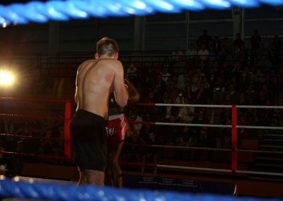 night-of-the-champs-hamm-2010 (214)
