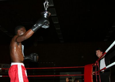 night-of-the-champs-hamm-2010 (224)