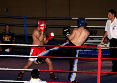 night-of-the-champs-hamm-2010 (24)