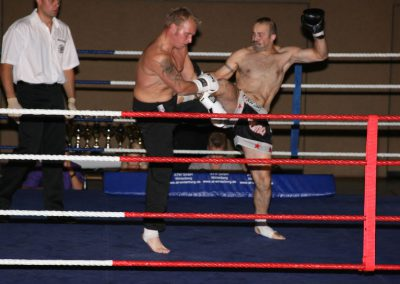night-of-the-champs-hamm-2010 (241)