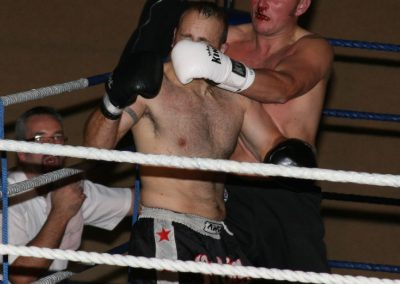 night-of-the-champs-hamm-2010 (248)