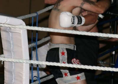 night-of-the-champs-hamm-2010 (249)