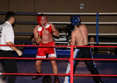 night-of-the-champs-hamm-2010 (25)