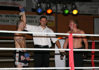night-of-the-champs-hamm-2010 (251)