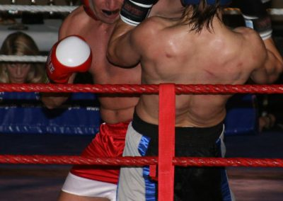 night-of-the-champs-hamm-2010 (26)