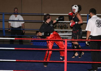 night-of-the-champs-hamm-2010 (266)