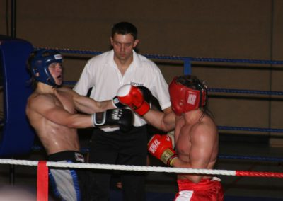 night-of-the-champs-hamm-2010 (27)