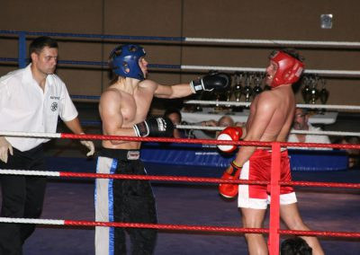 night-of-the-champs-hamm-2010 (28)