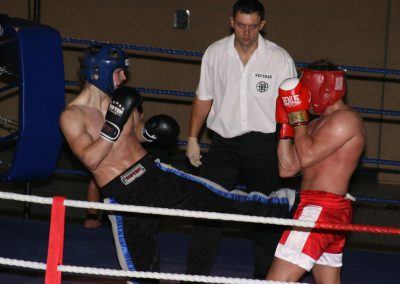 night-of-the-champs-hamm-2010 (29)