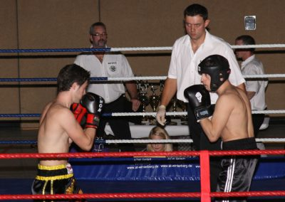 night-of-the-champs-hamm-2010 (3)