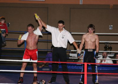 night-of-the-champs-hamm-2010 (31)