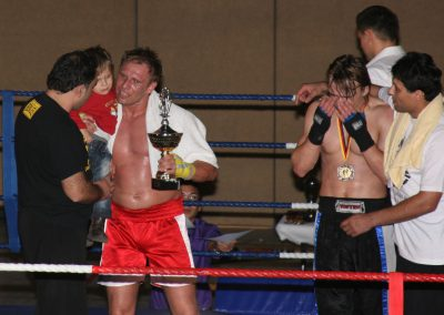 night-of-the-champs-hamm-2010 (33)