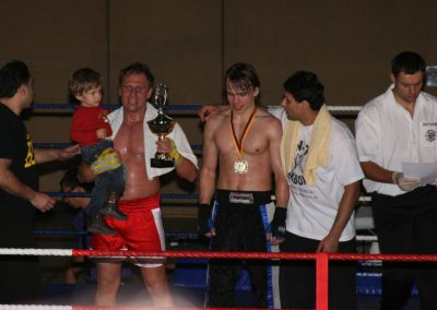 night-of-the-champs-hamm-2010 (34)