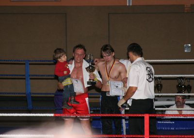 night-of-the-champs-hamm-2010 (35)