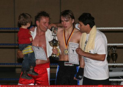 night-of-the-champs-hamm-2010 (36)