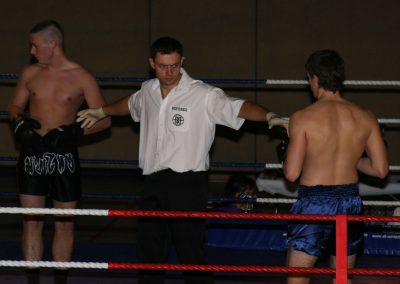night-of-the-champs-hamm-2010 (38)