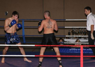 night-of-the-champs-hamm-2010 (39)