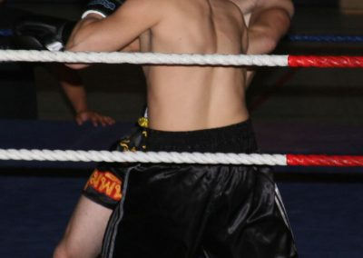 night-of-the-champs-hamm-2010 (4)