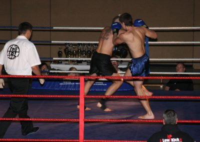 night-of-the-champs-hamm-2010 (41)