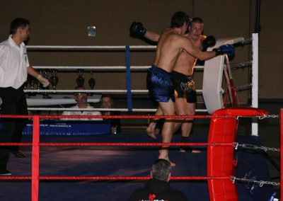 night-of-the-champs-hamm-2010 (42)