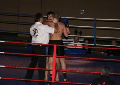 night-of-the-champs-hamm-2010 (43)