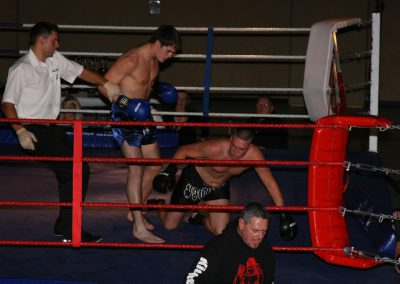 night-of-the-champs-hamm-2010 (45)
