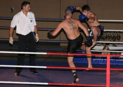 night-of-the-champs-hamm-2010 (46)