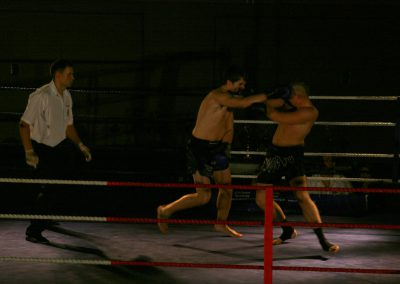 night-of-the-champs-hamm-2010 (47)