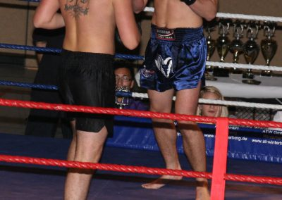 night-of-the-champs-hamm-2010 (49)