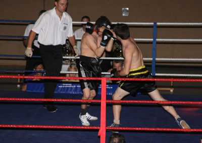 night-of-the-champs-hamm-2010 (5)