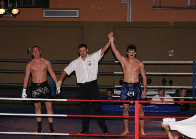 night-of-the-champs-hamm-2010 (53)