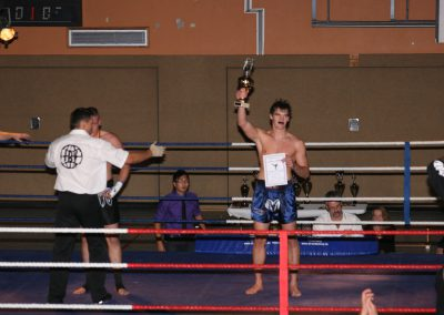 night-of-the-champs-hamm-2010 (54)